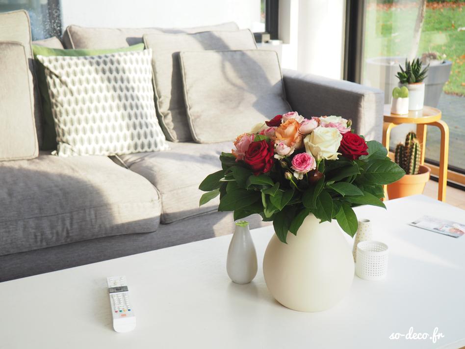 fleurir-la-maison
