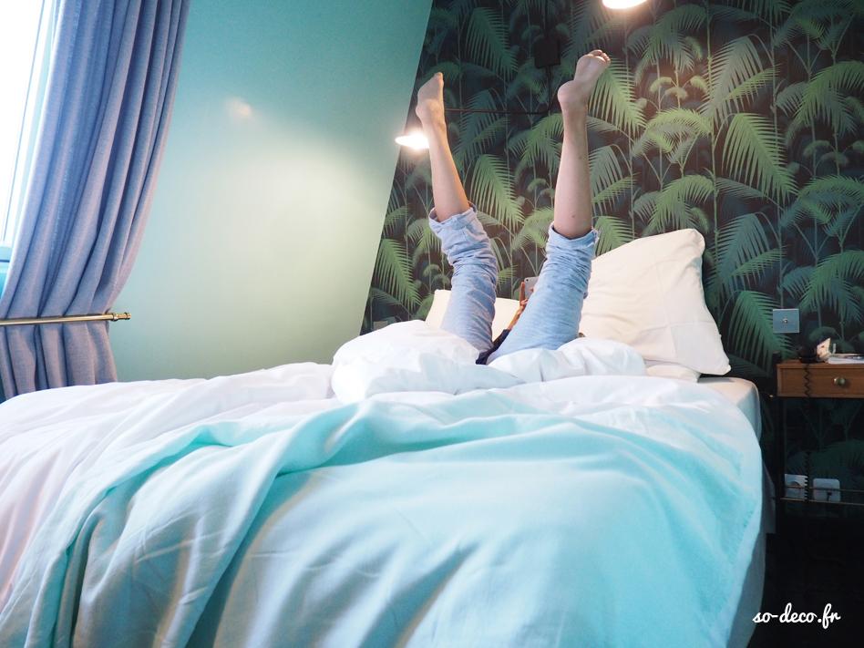 hotel-henriette
