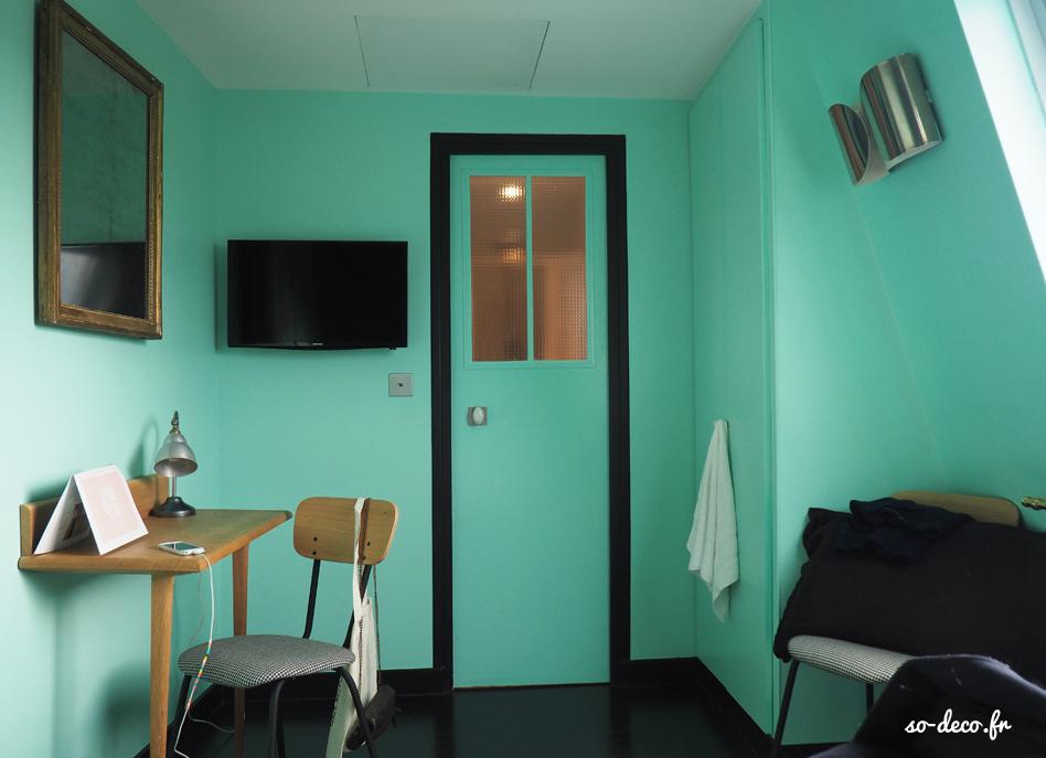 mur-mint-chambre