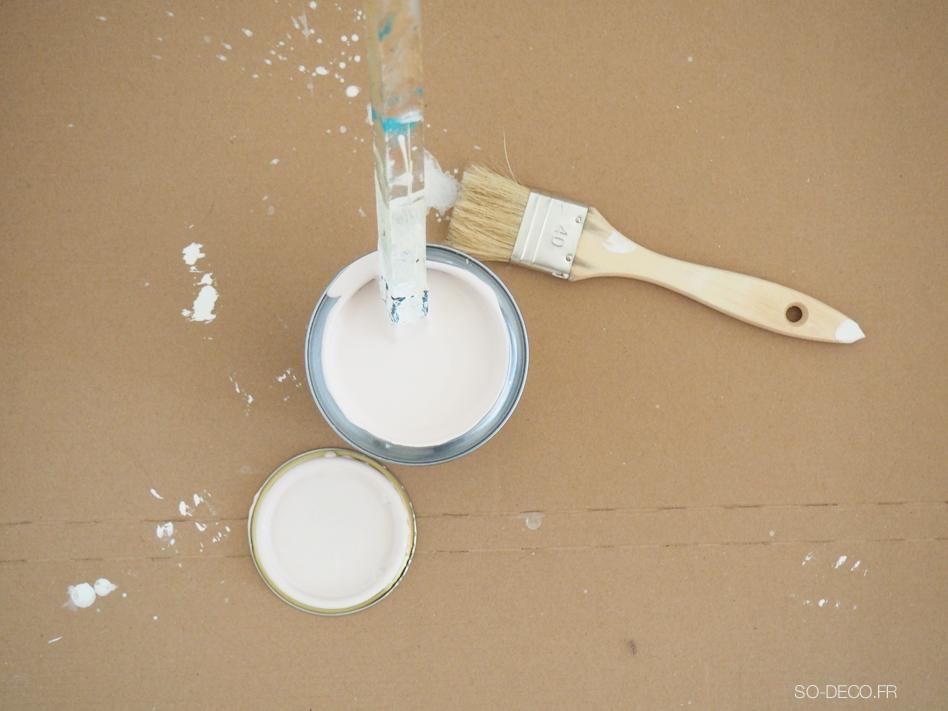 pot-de-peinture