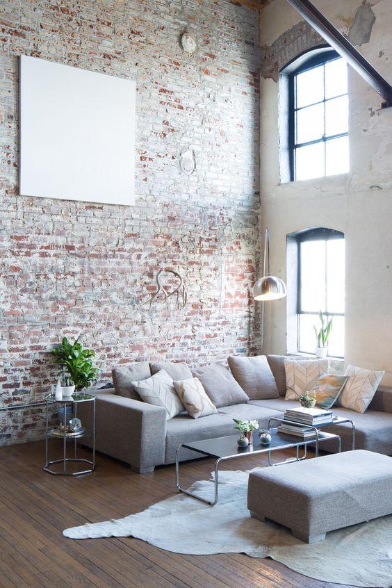 mur-briques-loft