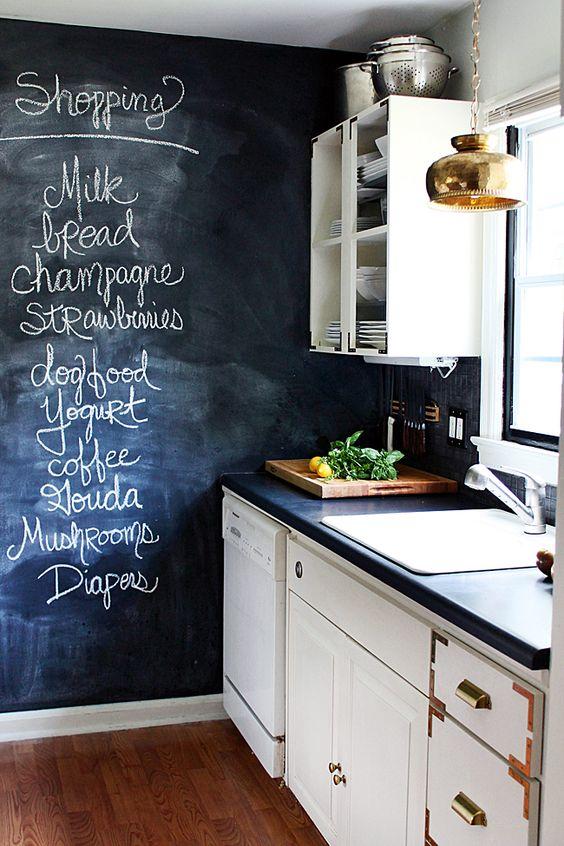 tableau-noir-cuisine