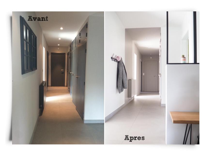avant-apres-couloir-peinture
