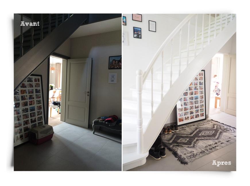 avant-apres-escalier