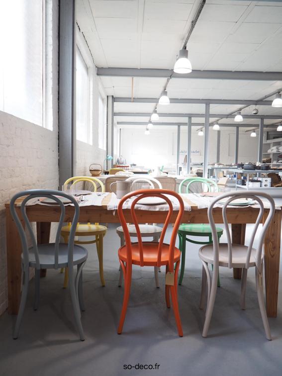 chaise-tonet-couleur
