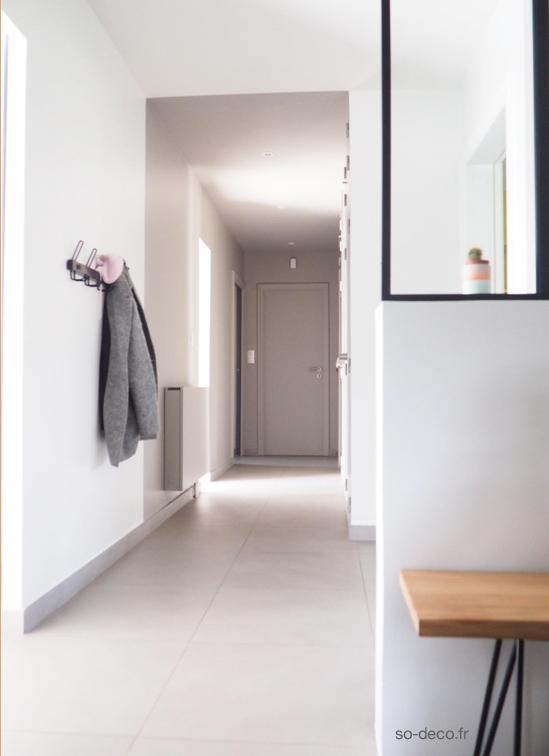 couloir-gris