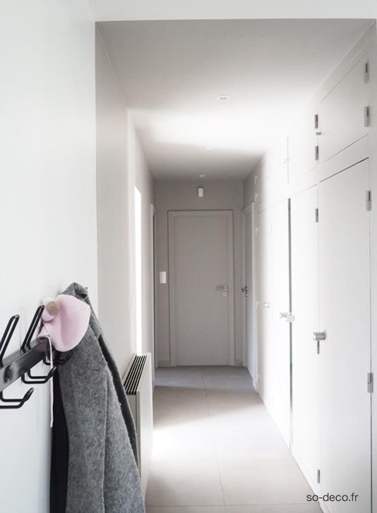 peinture-couloir