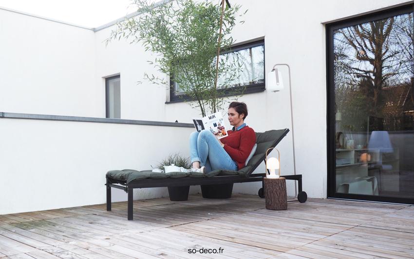 terrasse-en-bois-transat