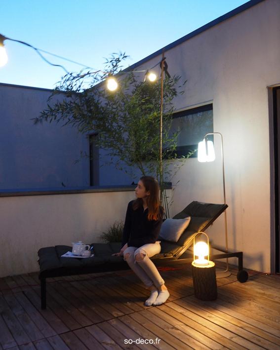 terrasse-luminaires