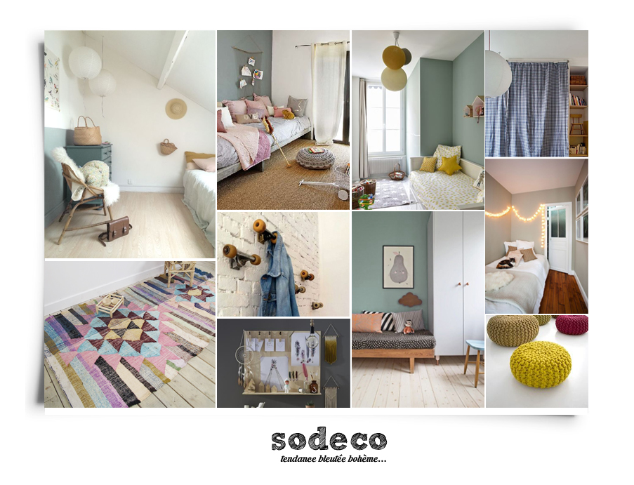 un anniversaire et de la d co. Black Bedroom Furniture Sets. Home Design Ideas