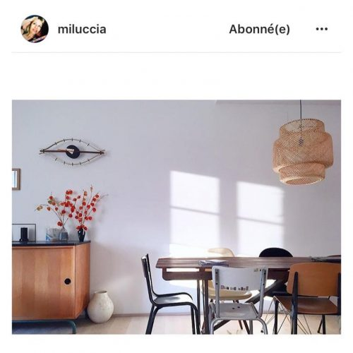 instagram-miluccia