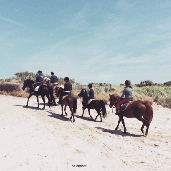 balade-a-cheval