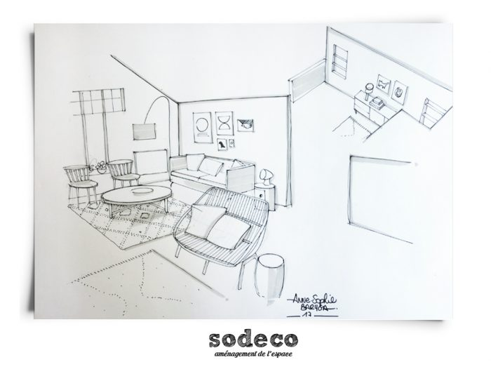 croquis-amenagement-piece