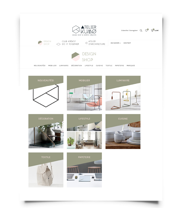 design-shop