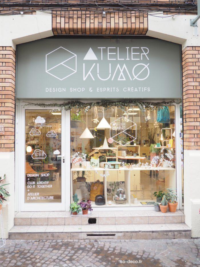 facade-magasin