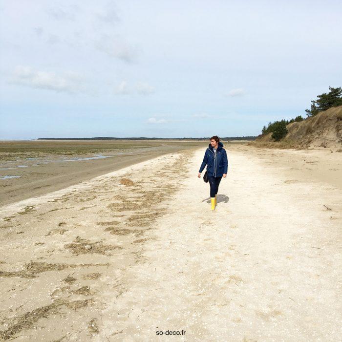 plage-de-la-maye