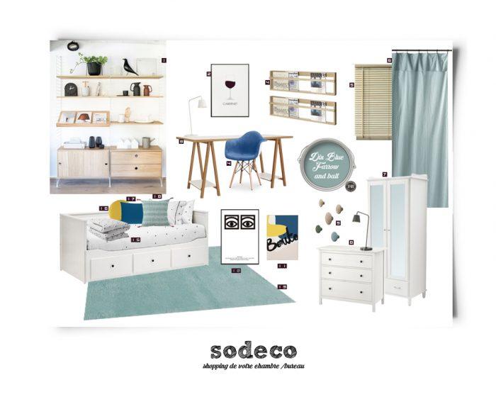 chambre longue et etroite cheap superior salle de bain etroite et longue comment agrandir la. Black Bedroom Furniture Sets. Home Design Ideas
