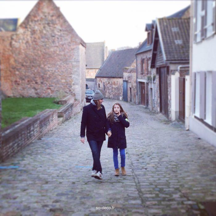 vieille-ville-st-valery