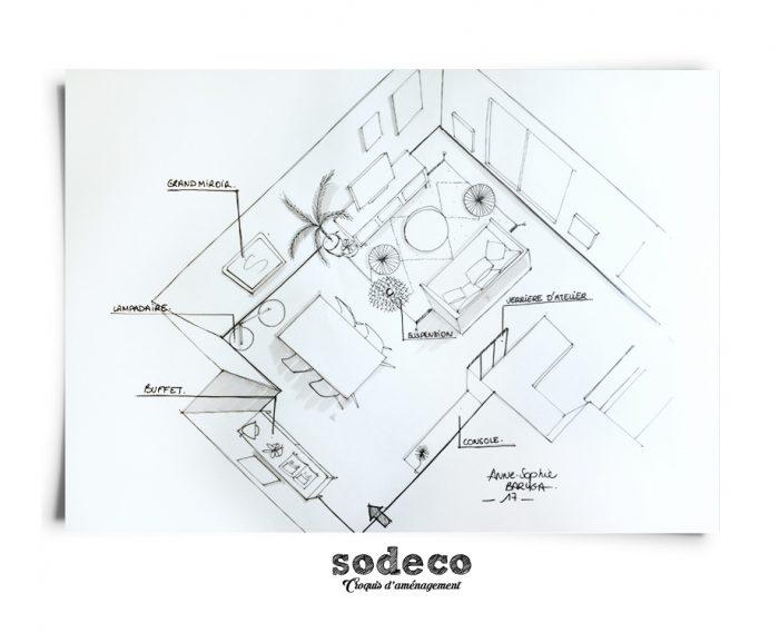 amenagement-espace-appartement