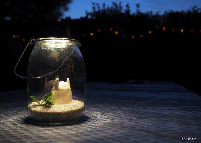 lampe-tisteane