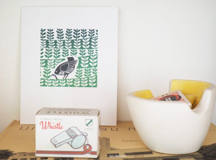 linobird-linda-farquharson