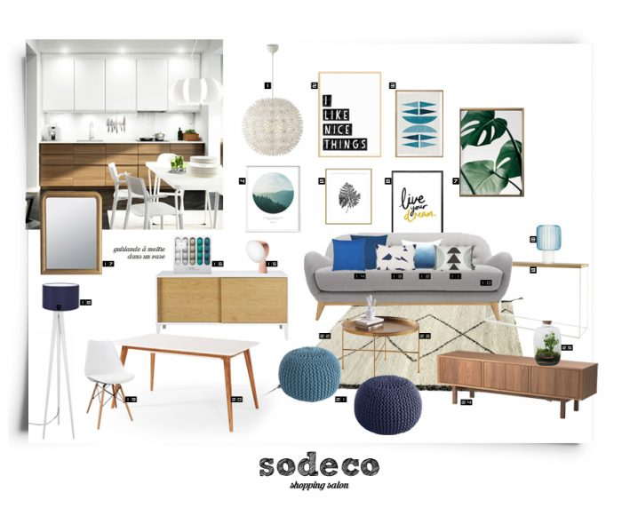shopping-deco-scandinave