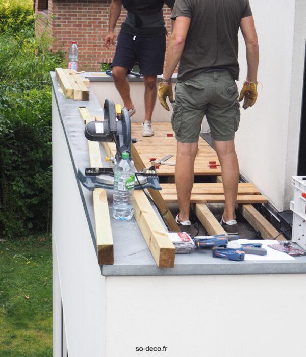 balcon-bois-construction
