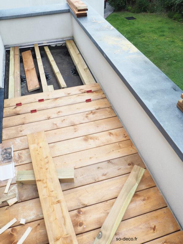 construction-balcon-bois