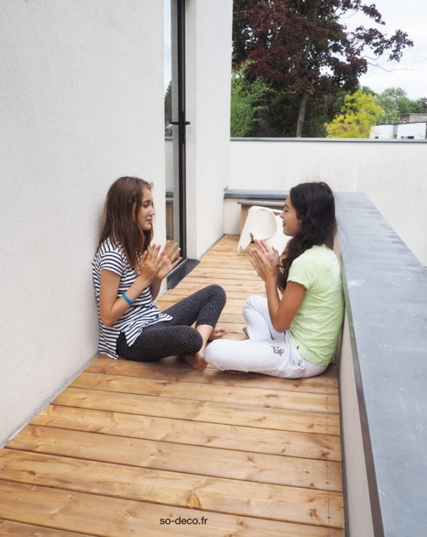 petit-balcon-bois