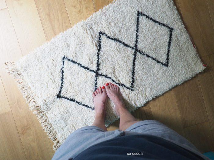 petit-tapis-berbere