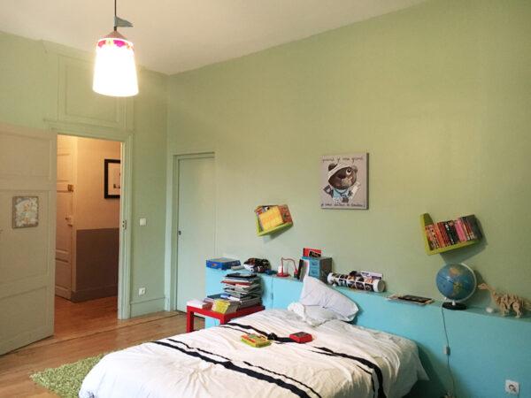 chambre-garçon-avant