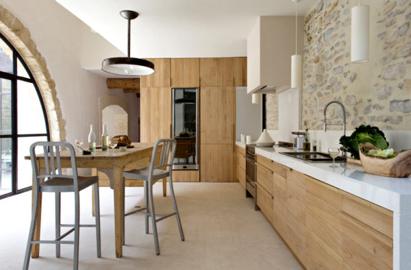 mur-de-pierre-cuisine
