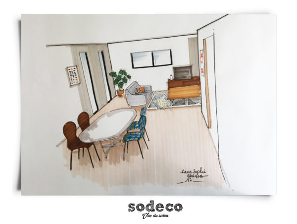 croquis-salon