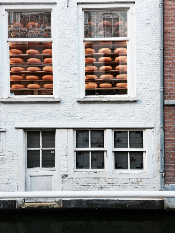 magasin-fromage-delft