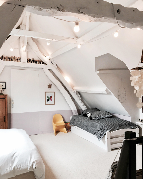 chambre-saint-valery