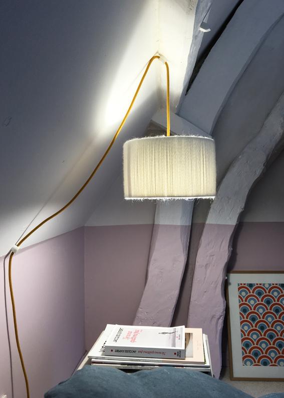 lampe-laine