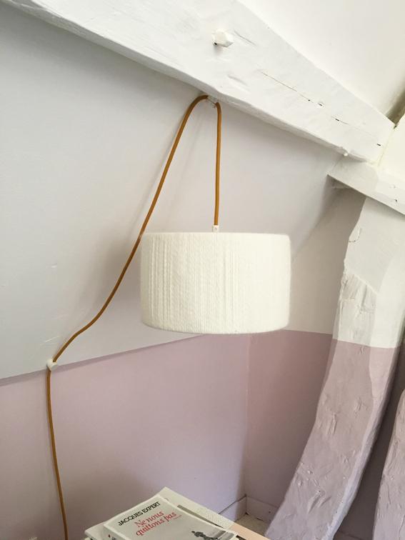 lampe-sous-pente