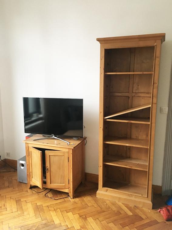 meuble-tv-avant