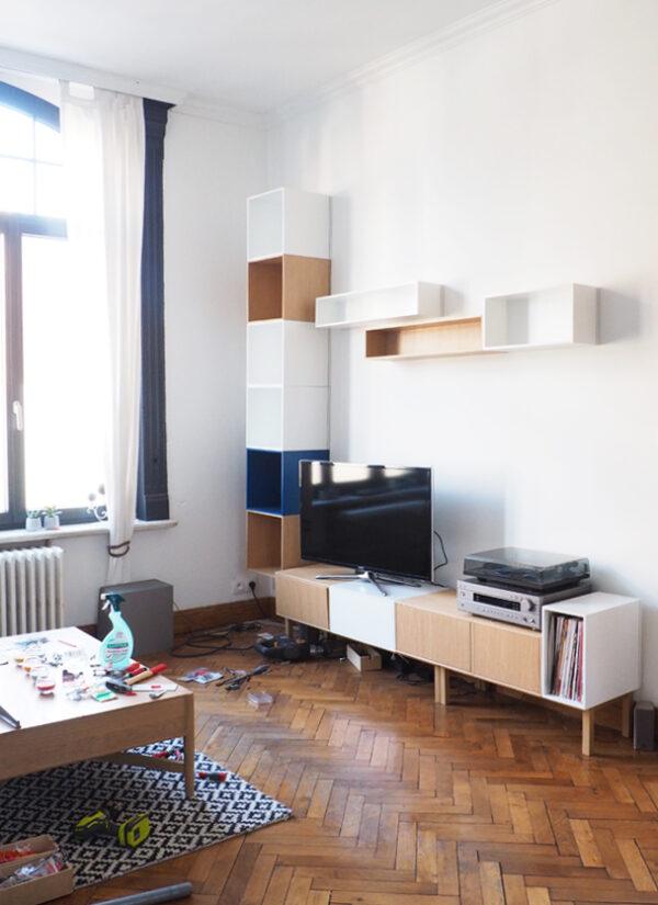 meuble-tv-cubit