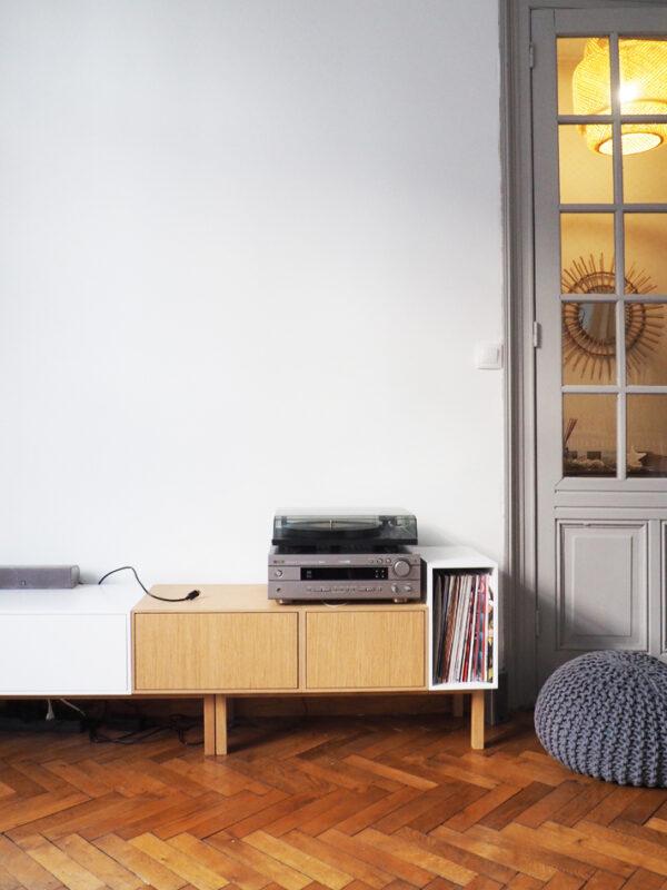 range-vinyles