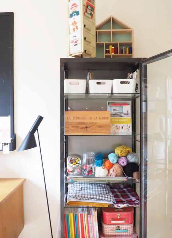 meuble-atelier