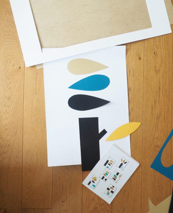 collage-affiche