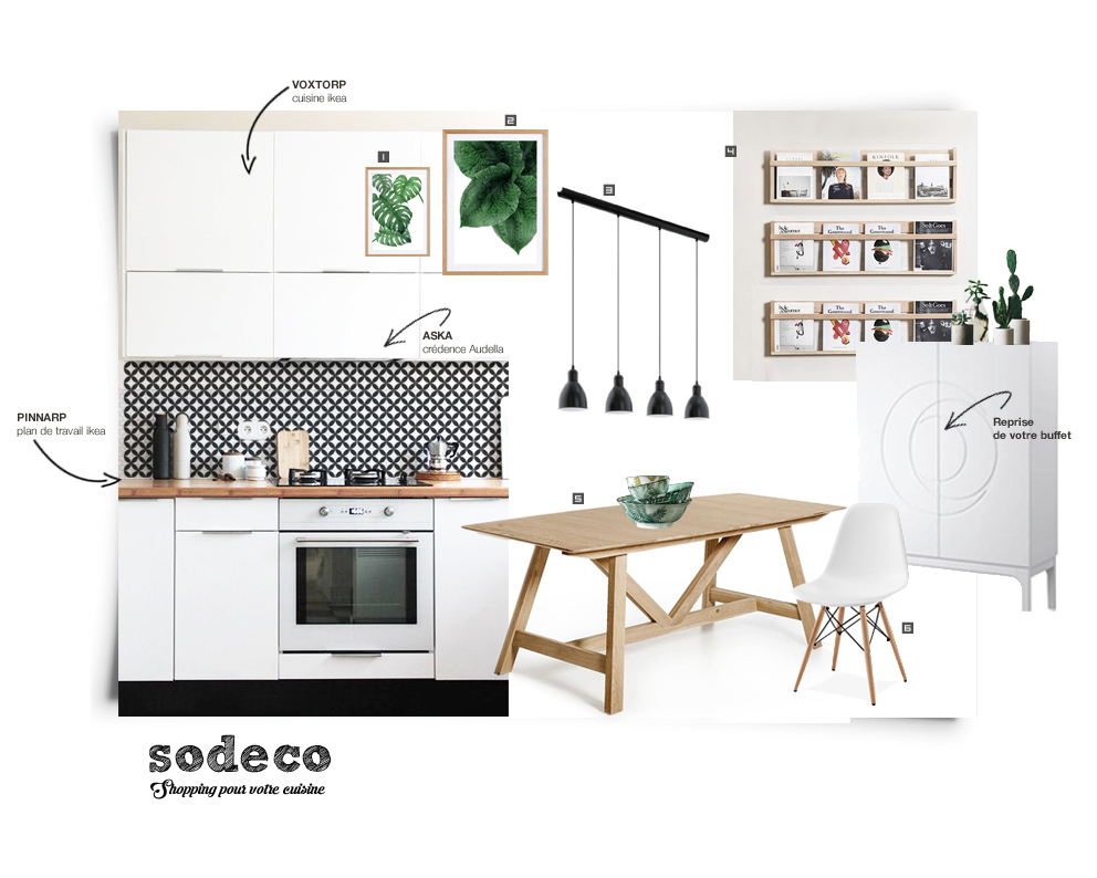 shopping-deco-cuisine