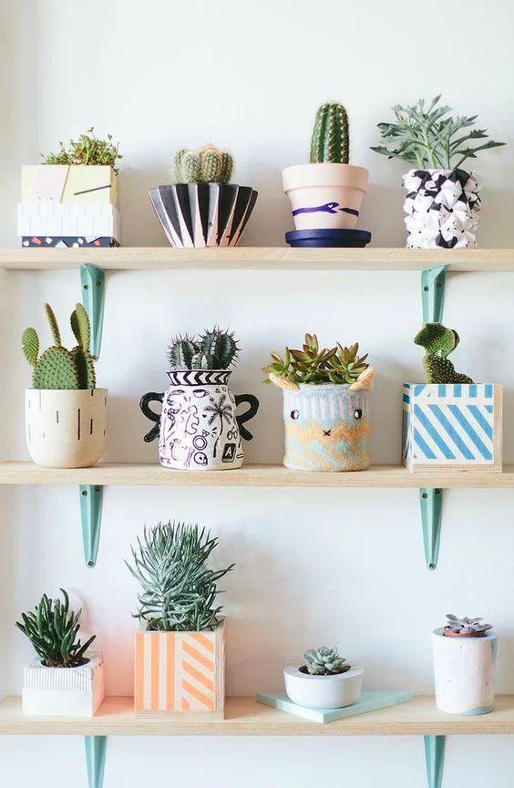 slow-design-pot