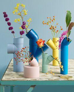 slow-design-vase