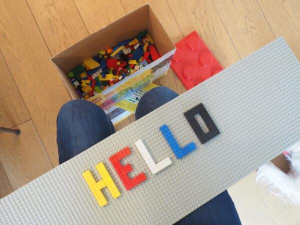 lego-hello