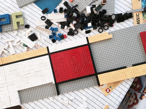 lego-mondrian