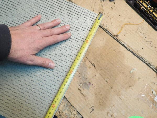 mesure-lego