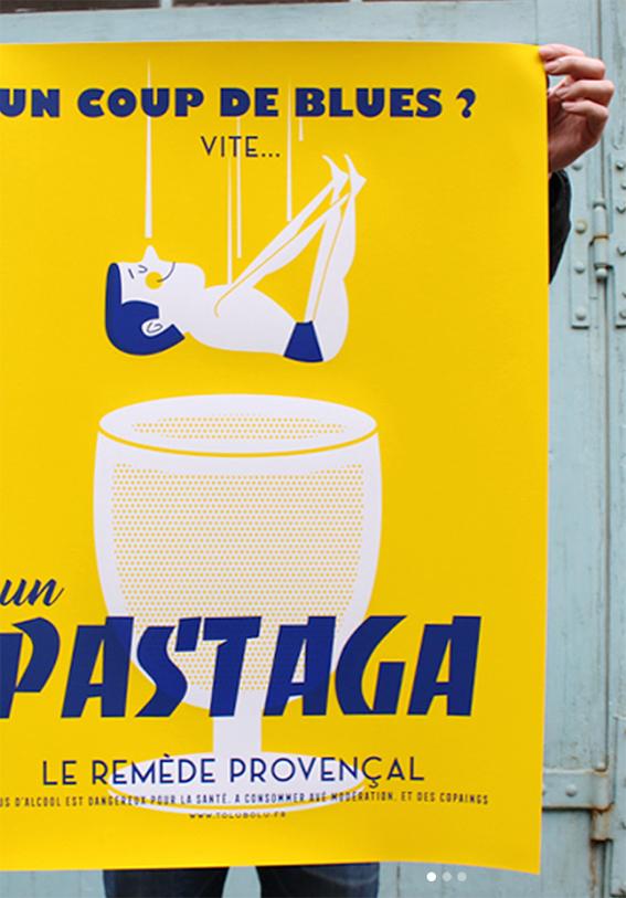 affiche-pastaga