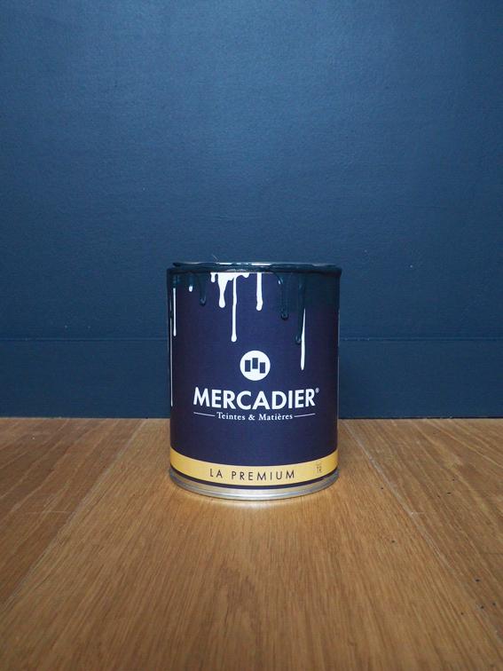 baril-mercadier